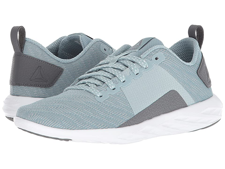 Reebok Reebok Astroride Walk (Whisper Teal/Alloy/White) Women