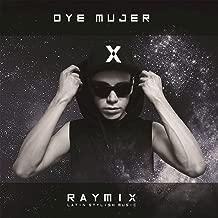 raymix donde estaras mp3