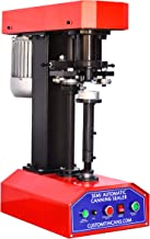 electric can sealer
