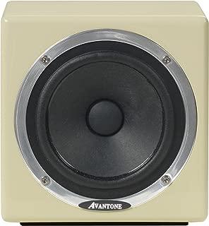 Avantone Pro Passive MixCube (single)