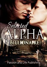 Selected Alpha Billionaire Collection