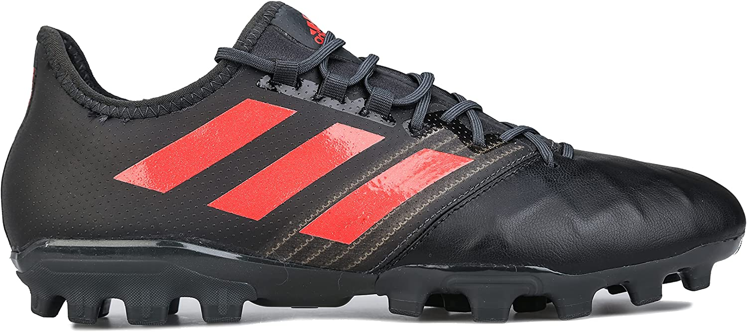 shopping adidas Men's Rugby Shoes 25% OFF