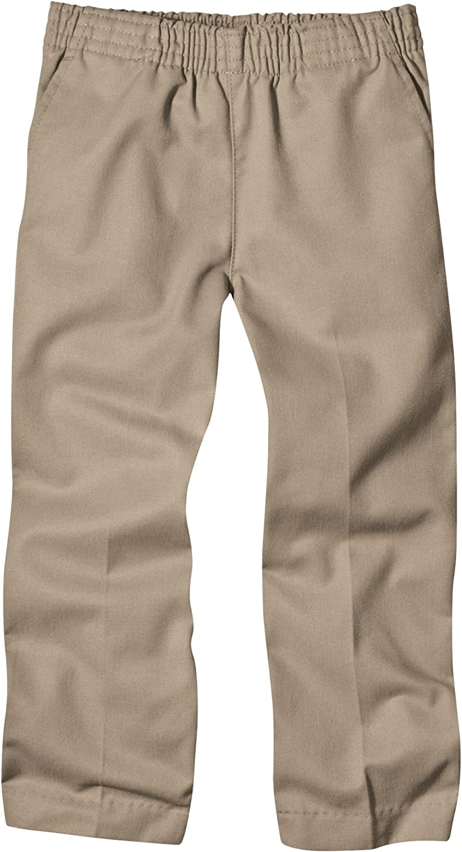 Dickies Little Boys Pull-On Pant