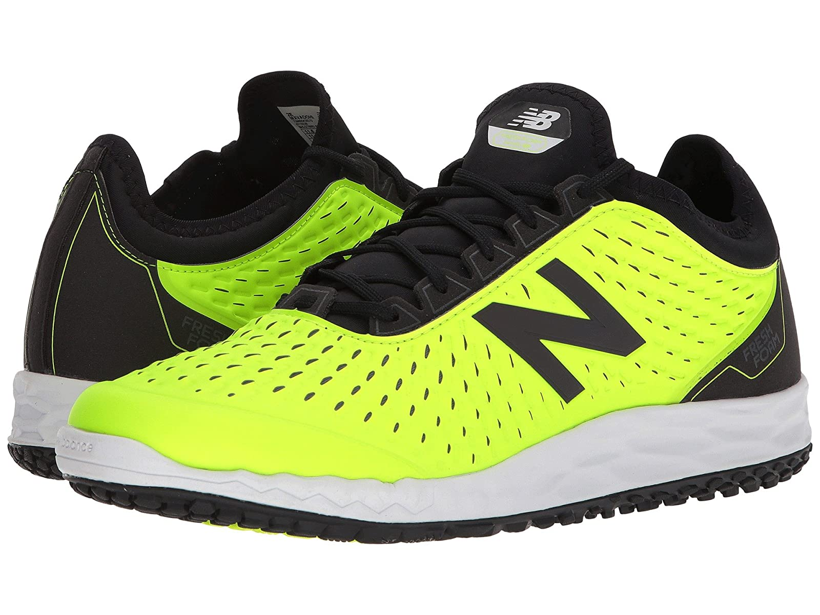 New Balance MXVADOv1Cheap and distinctive eye-catching shoes
