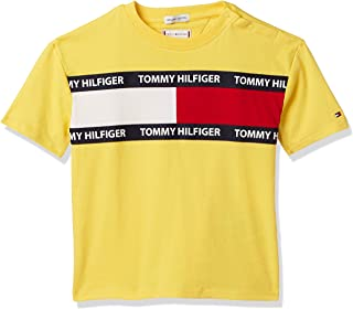 Tommy Hilfiger T-shirt for kids (unisex) in