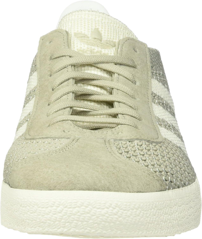 adidas Originals Men's Gazelle Primeknit Sneaker