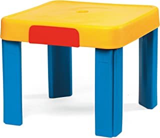 Chicco 30501 Child s Table with Drawer