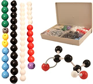 Best stereochemistry 3d model Reviews