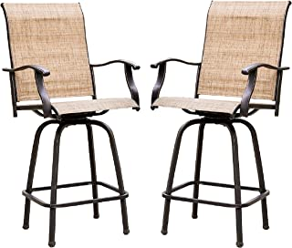 Best bistro height patio sets Reviews