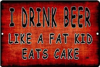 Best eat me drink me signs Reviews