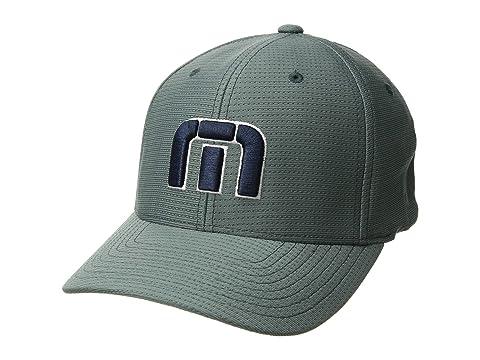 TravisMathew B-Bahamas Hat at Zappos.com 20d60532058e