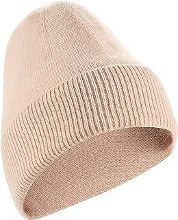 Hallhuber mütze damen