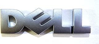 Dell Logo / Emblem / Sticker 9 x 31mm [241]