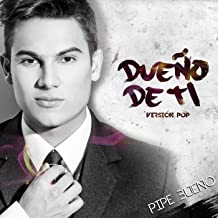 Dueño De Ti (Version Pop)
