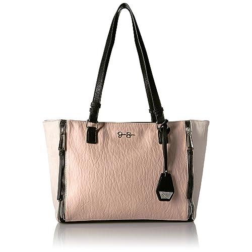 0de00de943b3 Jessica Simpson Bags  Amazon.com