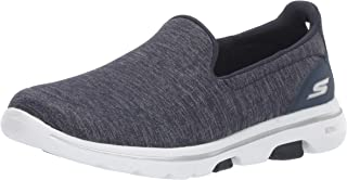 Amazon.ca: SoftMoc com Canada Athletic Women: Shoes