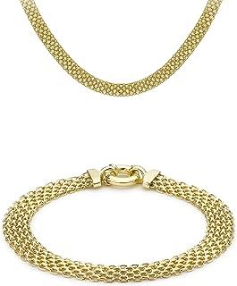 Mejor Carissima Gold Bracelet de 2020 - Mejor valorados y revisados