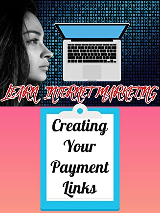 Clickbank - Creating Your Payment Links