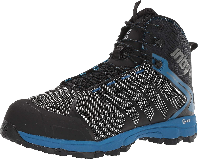 Inov8 Roclite 370 Hiking Stiefel - AW19