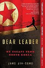 Best a look inside north korea Reviews