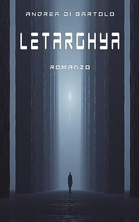 LETARGHYA