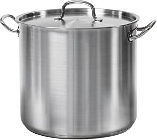 Best 4 qt stock pot Reviews