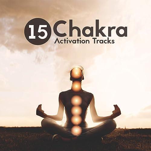 Om Chants & Mantras de Meditation, Relaxation Kundalini ...
