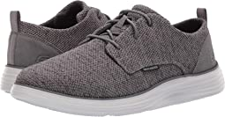 74e136721 Men's SKECHERS Latest Styles + FREE SHIPPING | Zappos.com