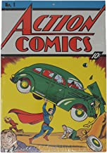 Best superman no 1 Reviews