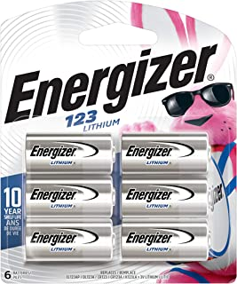 Best energizer headlamp battery replacement Reviews