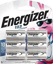 Best cr17345 3v lithium battery duracell Reviews