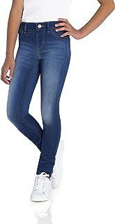 a737970d3f507 Amazon.com: Leggings - Juniors: Clothing, Shoes & Jewelry