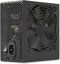 Rampage RMP-700-80P 700W 80 PLUS 12cm Fan Aktif PFC Power Supply