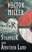 erilaR - Part 1: Stranger from Another Land