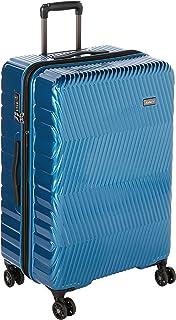 Antler 4534129015 Viva 4W Large Roller CASE, Teal, 80 cm