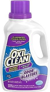 Best klenz multi purpose sanitizer Reviews