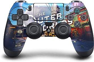 Dreamcontroller PS4 Controller Wireless Gaming Controller   Custom PS4 Controller   PS4 Remote Control PS4 Original   Moti...