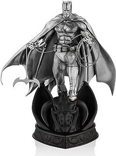 Best batman pewter statues Reviews
