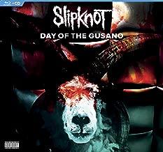 slipknot 9.0 live dvd