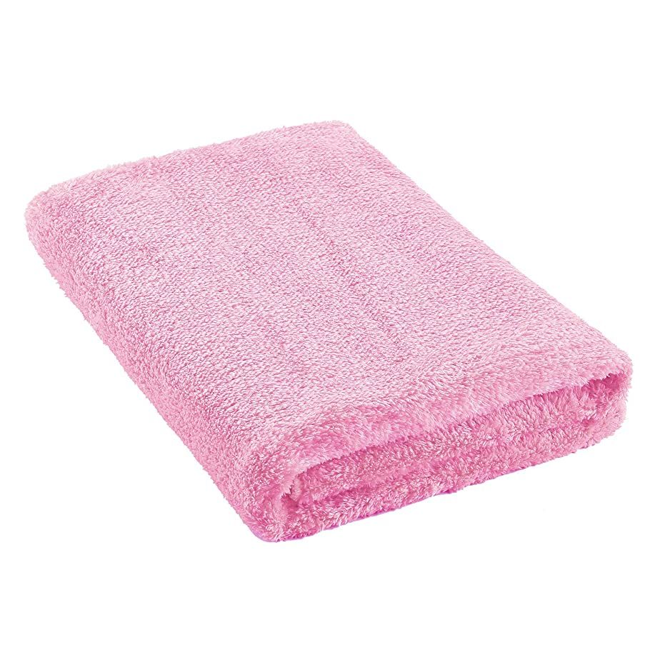 COCCINI Luxury Hotel & Spa Towel( Microfilament Yarn)