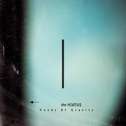 Hands Of Gravity
