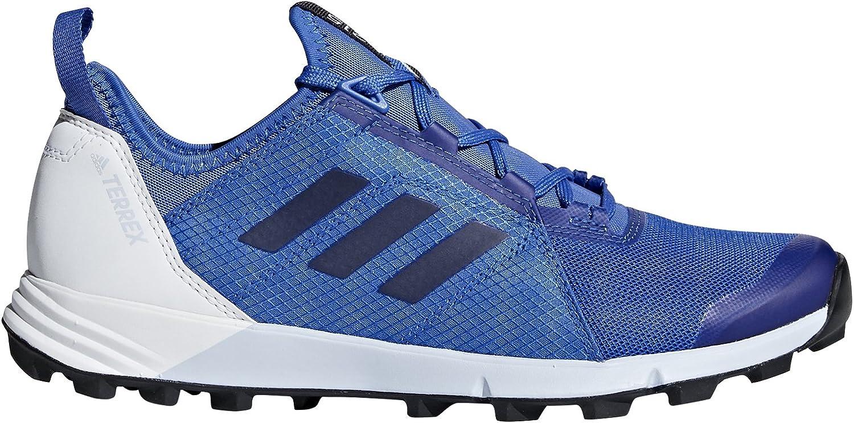 Adidas Women's TERREX Agravic Speed Outdoor shoes