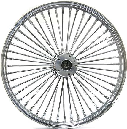 Jireh Cycles Amazon Com