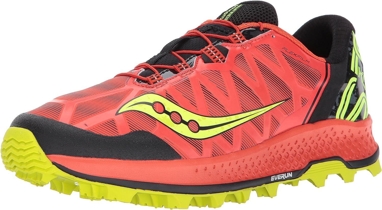 Saucony Koa St, Men's Fitness shoes