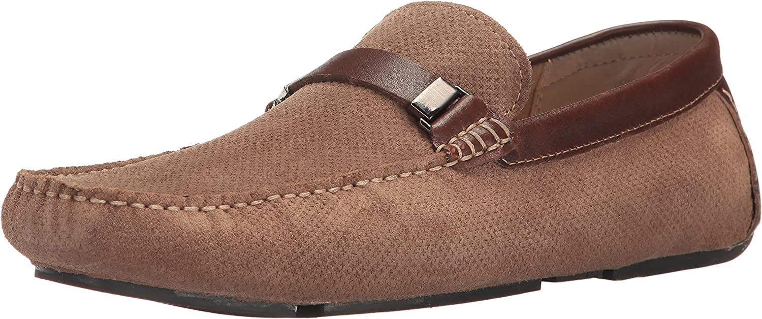 Kenneth Cole Reaction Mens Herd The Word Herd The Word