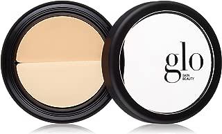 Glo Skin Beauty Under Eye Concealer, Golden