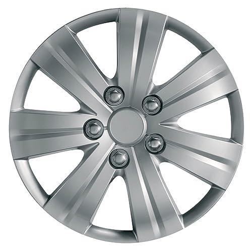 Ring RWT77 Flare Wheel Trim (Pack of 4)