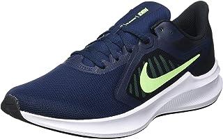 Nike Men's Downshifter 10 Running Shoe