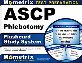 Best phlebotomy practice test and answers Reviews