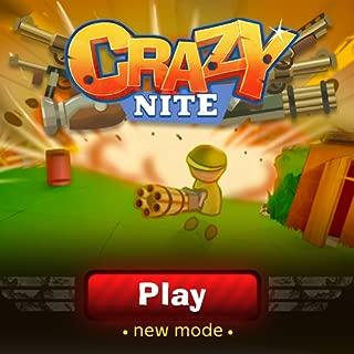 sx games online